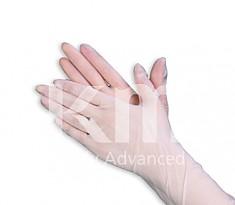 PVC 비닐 GLOVE (KMGF)