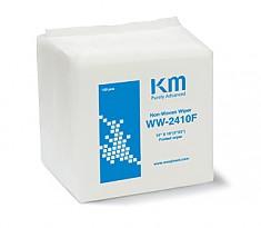 WW-2410F 부직포 white 특가접이형 (25 X 25cm)