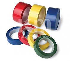 CLEAN TAPE 크린룸용 테이프 PE필름(수입)