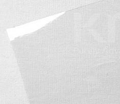 ANTI-STATIC PVC SHEET 정전기 방지 보호시트