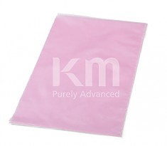 ANTISTATIC PE BAG
