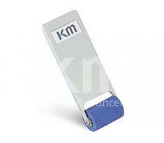 DCR HAND ROLLER 먼지 제거용 핸드 롤러
