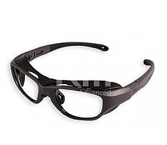 에스-바론 안전용 고글 (S-Baron 701) 렌즈 별도 판매