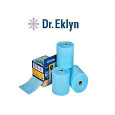 [특가!][Dr. Ekyln] 닥터에클린 더클