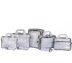 크린룸용 PVC가방
