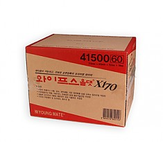 41500 와이프스올댓 X170