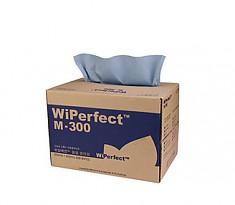 위퍼펙트™  M-300