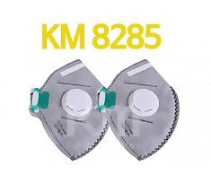 KM 8285 (반접이식)